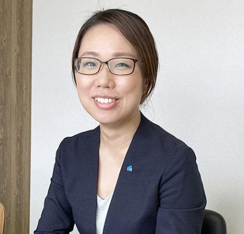 加藤 智美